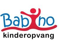 Babino Kinderopvang