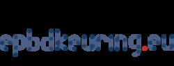 epbdkeuring.eu Logo